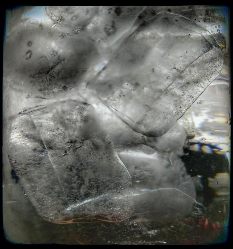 ICEINGLASS