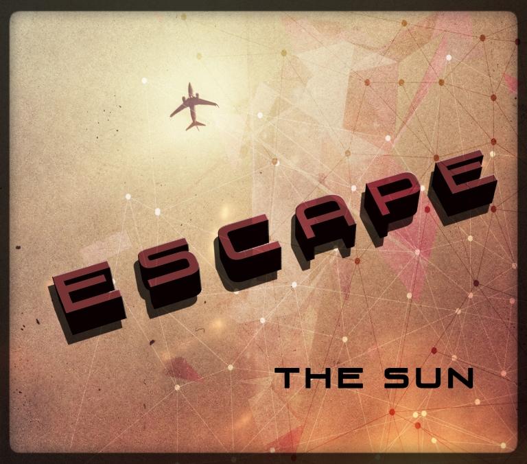 escape the sun
