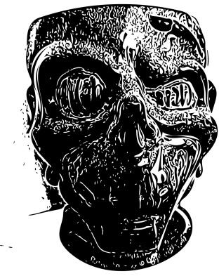 asset-02 zombie mug | | Fate Of 8 O 8 mediA ©