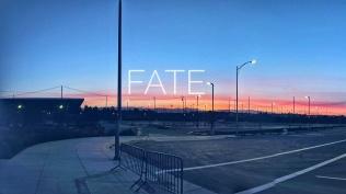 #fateof808media