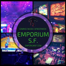 emporium sf fateof808