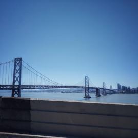 SF Bay Area | Fate Of 8 O 8 mediA ©