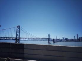 SF Bay Area   Fate Of 8 O 8 mediA ©