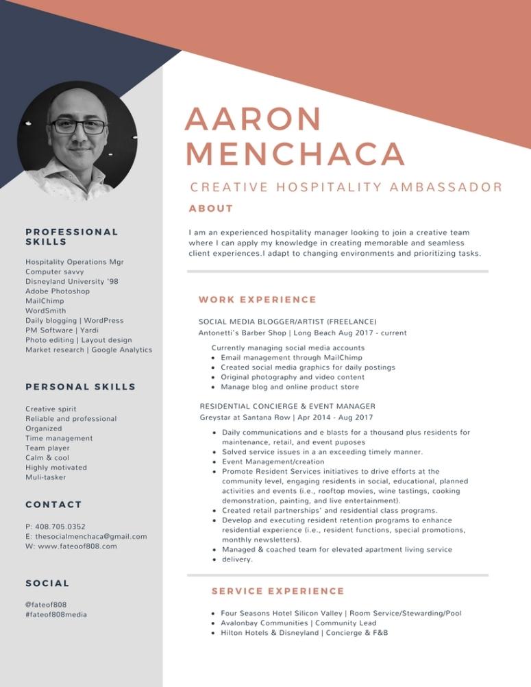 menchaca.aaron resume
