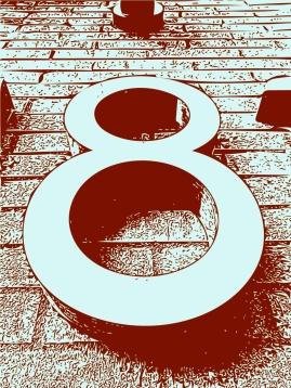 SF 8 | Fate Of 8 O 8 mediA ©