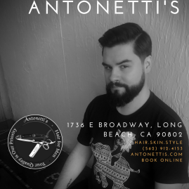 antonettiscom 506pm