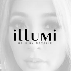 Copy of ILLUMI 4