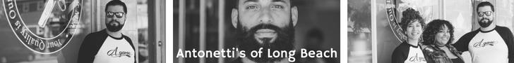 Antonetti's of Long Beach f8 2018