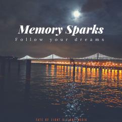 Memory Sparks 05.29.2018