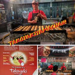 takoyakiyamachan 2018