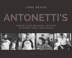 antonettis.com