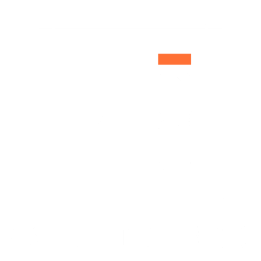 fate of 808 web design