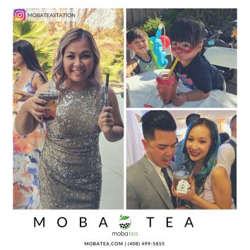 mobatea.com