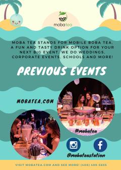 moba tea event flyer pg2