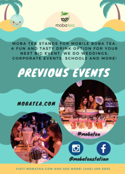 moba tea event flyer pg2