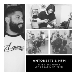 antonetti's HFM (2)