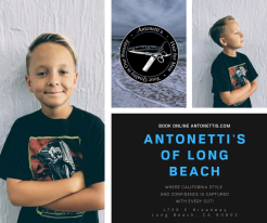antonetti's of long beach kid cut 1 (2)