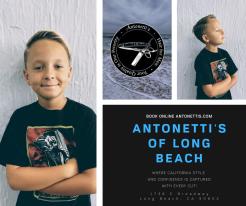 antonetti's of long beach kid cut 1 (2)